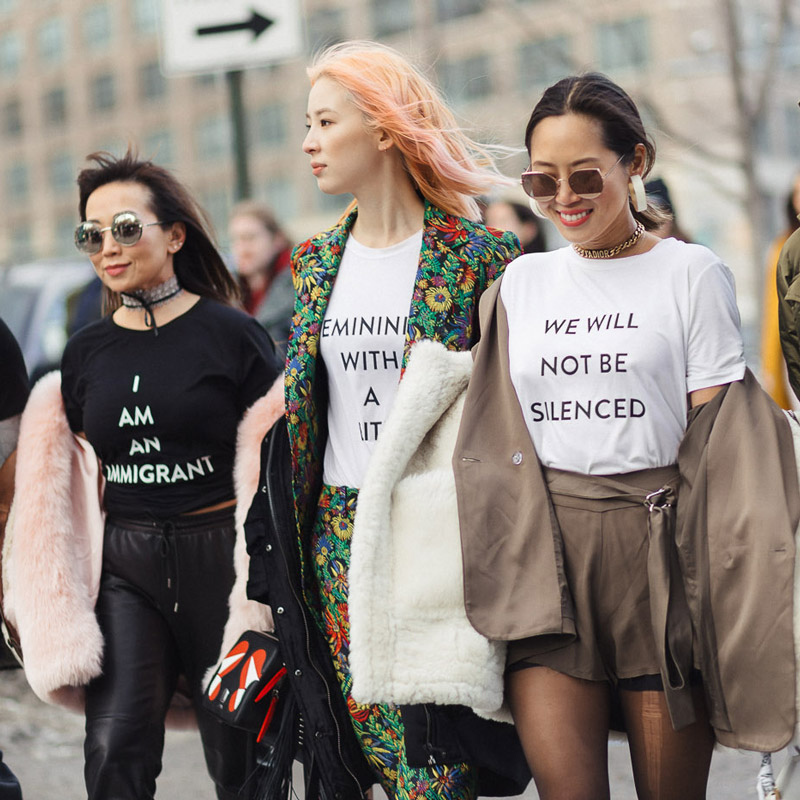 Creative-Models-Agenzia-di-Modelle-Brescia-News-T-shirt-02