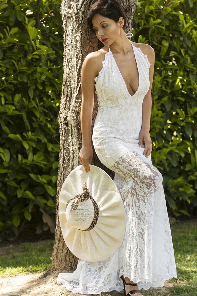 Creative-Models-Agenzia-di-Modelle-Brescia-Volti-Jessica-17