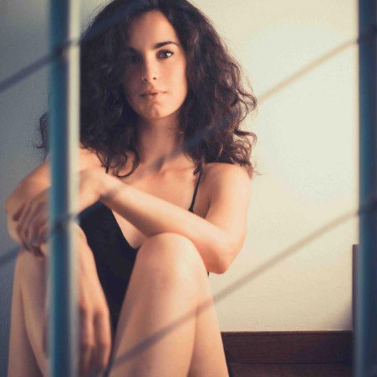 Laura - Attrice - Creative Models - Agenzia Attrici Brescia