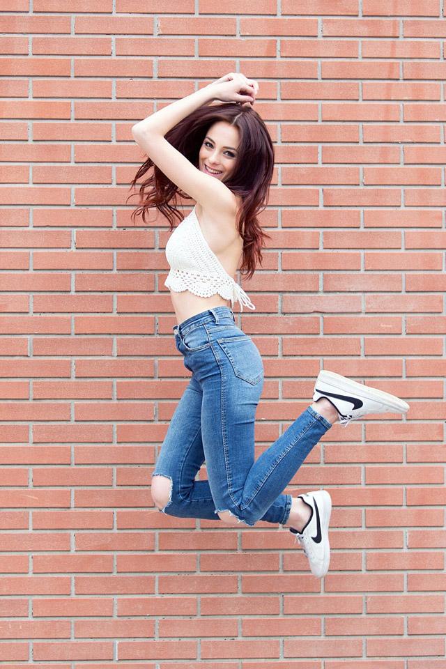 Creative-Models-Agenzia-di-Modelle-Brescia-Modelle-Giorgia-07