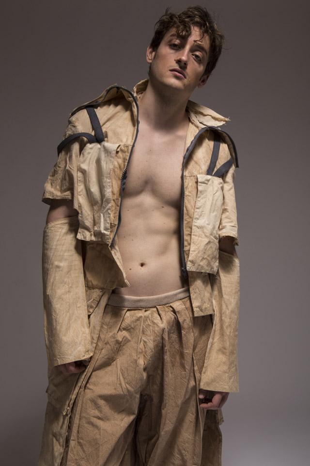 Creative-Models-Agenzia-di-Modelle-Brescia-Modelli-Edoardo-07