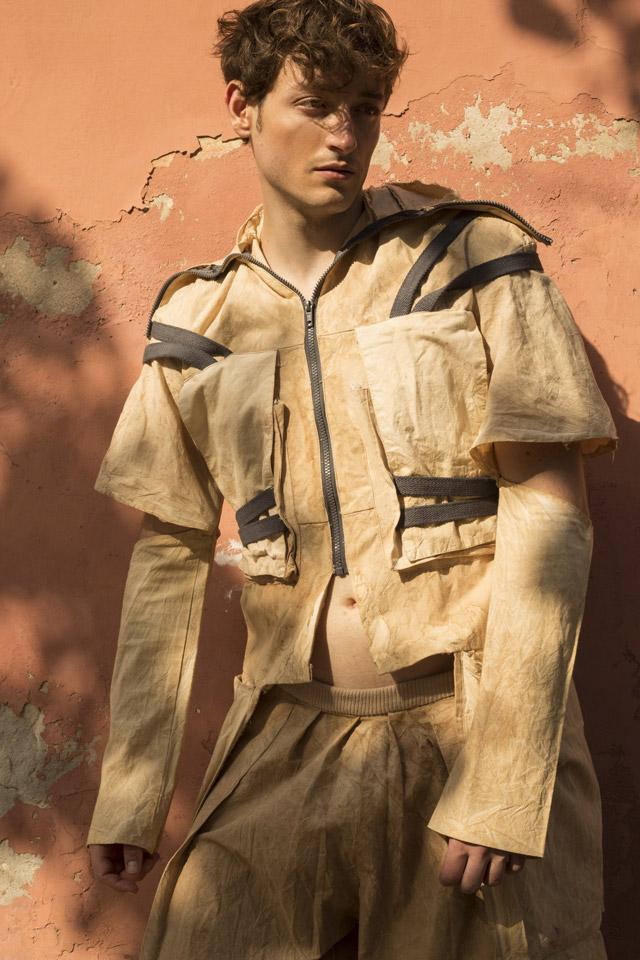 Creative-Models-Agenzia-di-Modelle-Brescia-Modelli-Edoardo-08