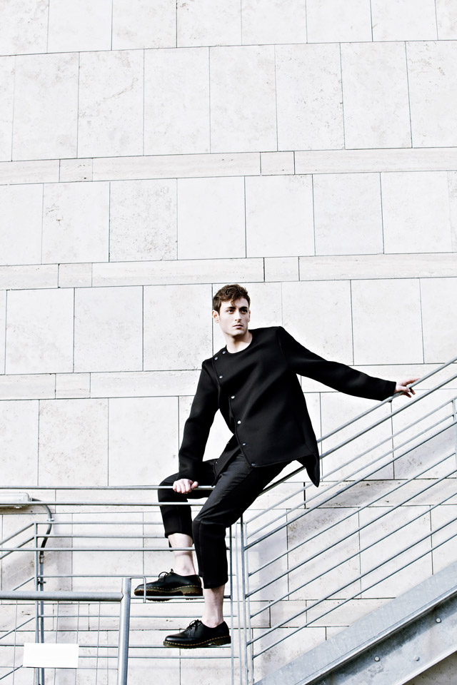 Creative-Models-Agenzia-di-Modelle-Brescia-Modelli-Edoardo-09