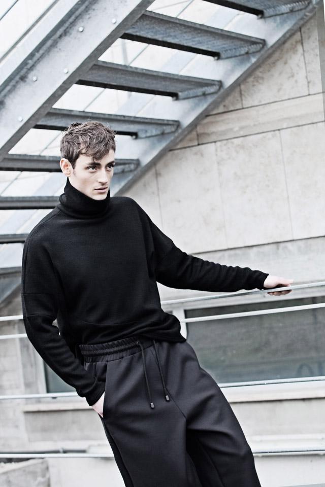 Creative-Models-Agenzia-di-Modelle-Brescia-Modelli-Edoardo-10