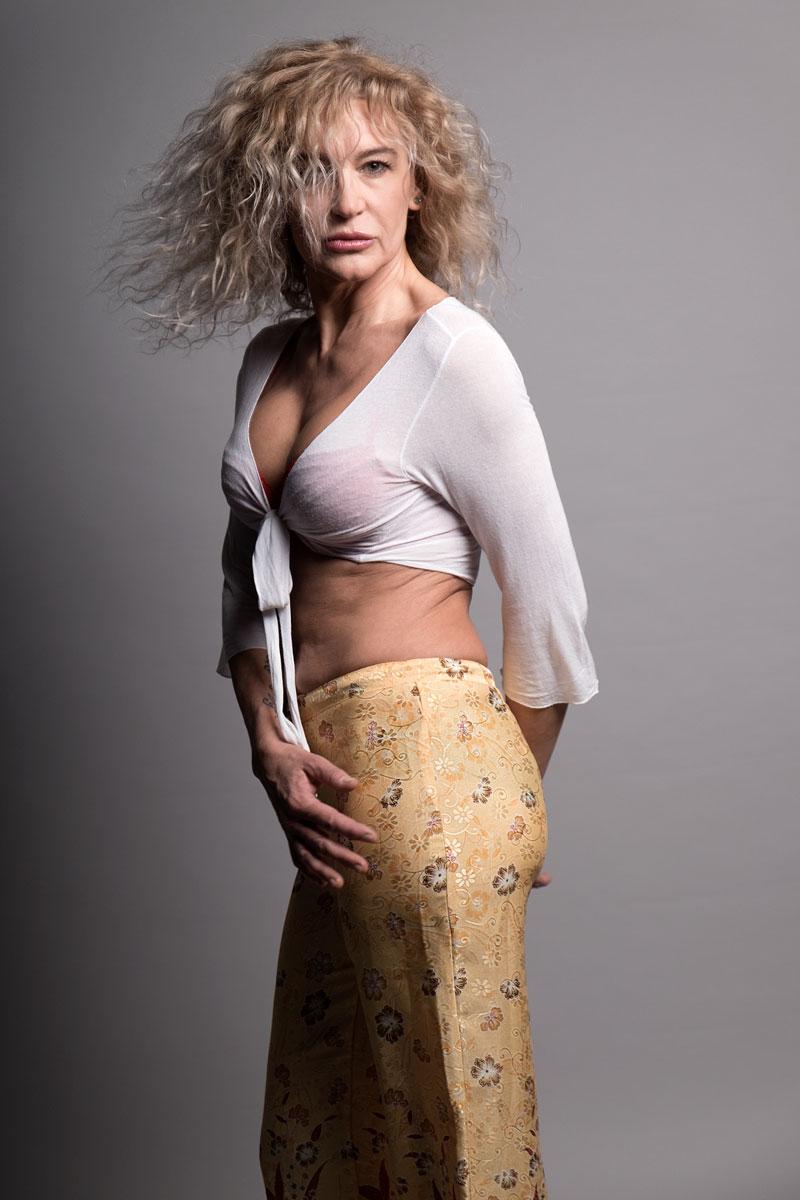 Creative-Models-Agency-Agenzia-di-Modelle-Brescia-OVER-40-Grey-Model-Catia-08