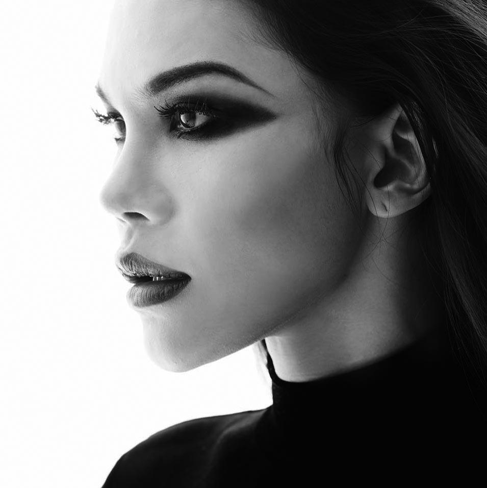 Creative-Models-Agenzia-Modelle-Brescia-Sarina-Thai