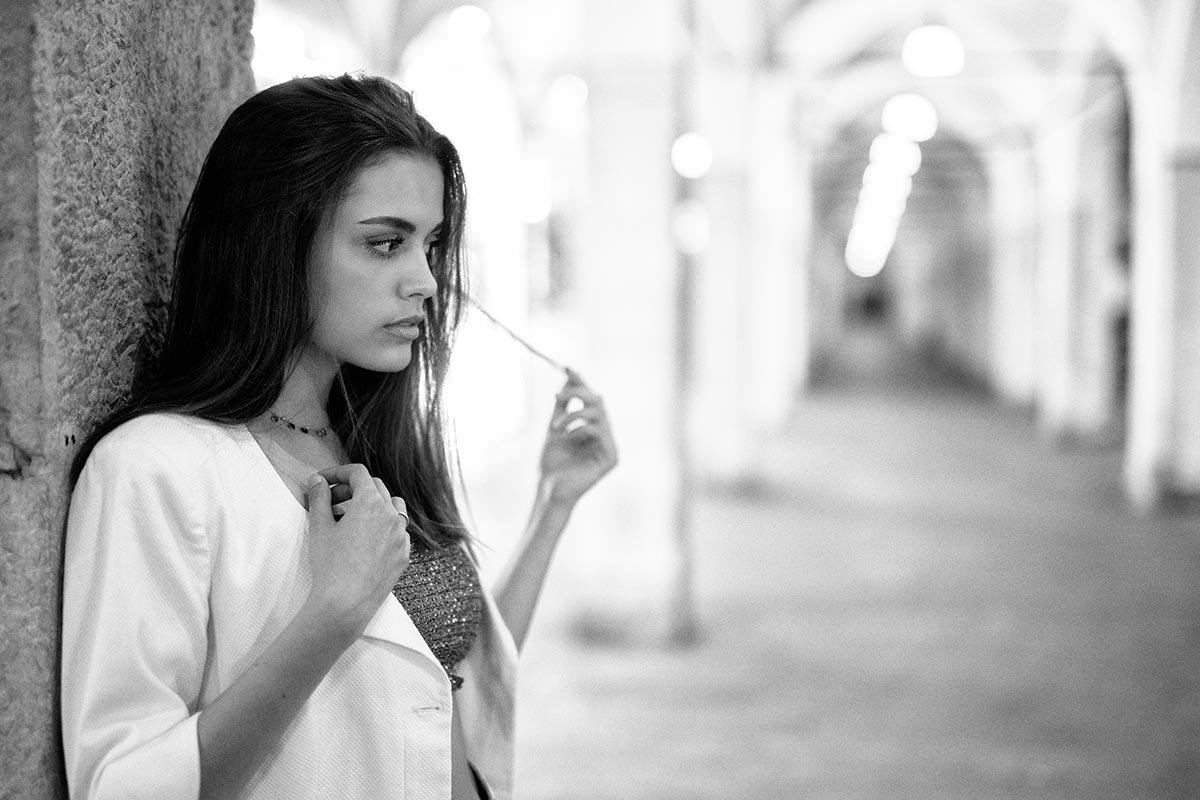 Beatrice-G-Creative-Models-Agenzia-Modelle-Brescia