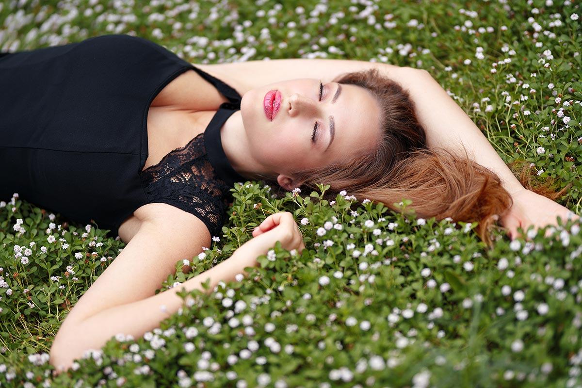 Maria-P-Creative-Models-Agenzia-Modelle-Brescia