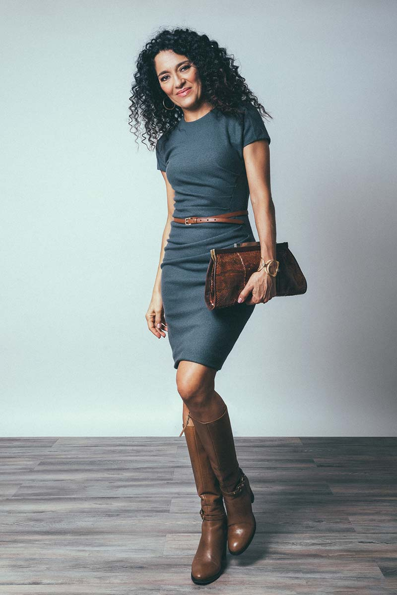 Gisella-S-Fotomodella-Over-40-Creative-Models-Agenzia-Modelle-Brescia