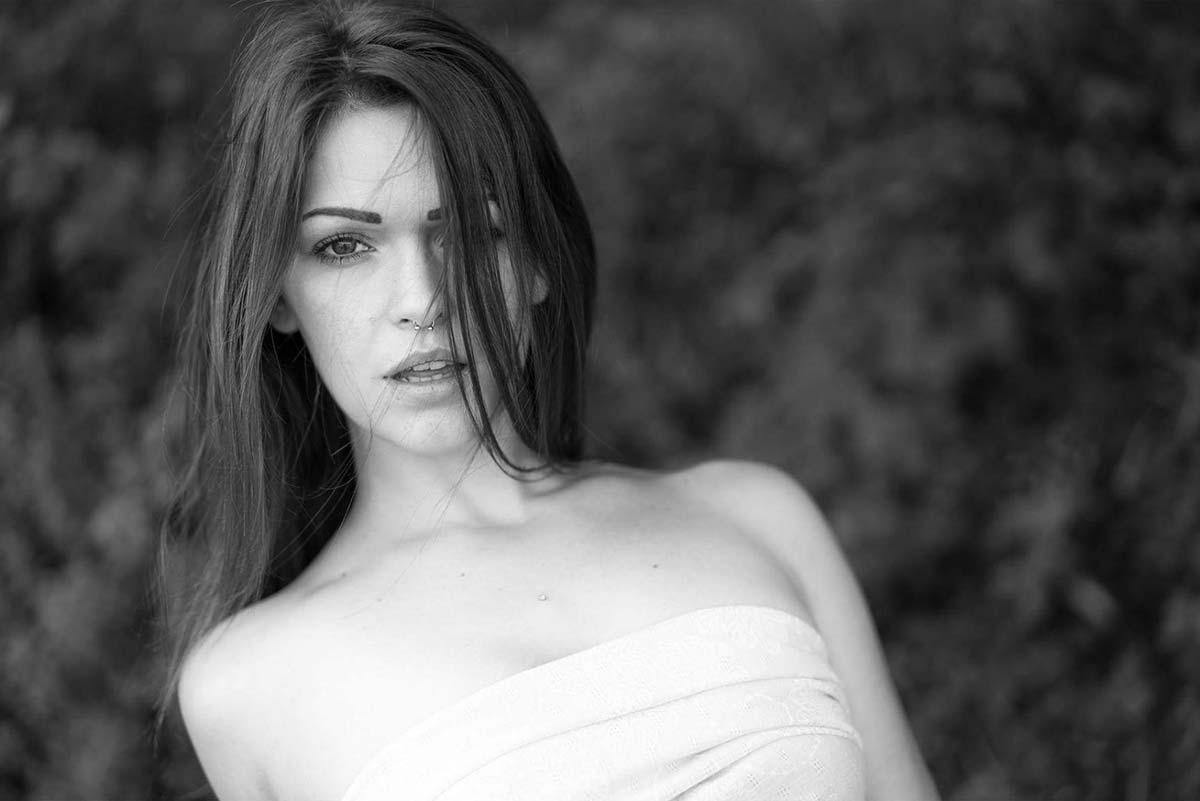 Giulia-S-Fotomodella-Creative-Models-Agenzia-Modelle-Brescia