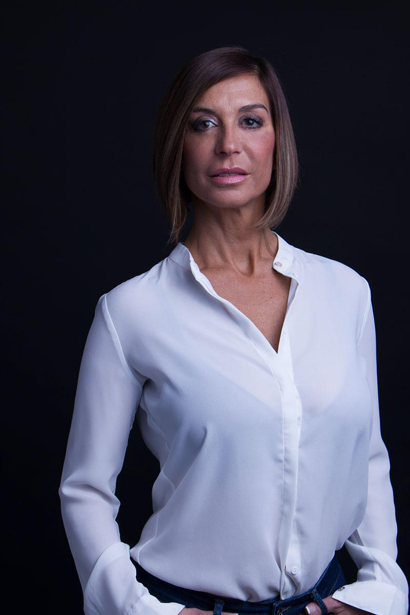 Loretta-D-Fotomodella-Creative-Models-Agenzia-Modelle-Brescia