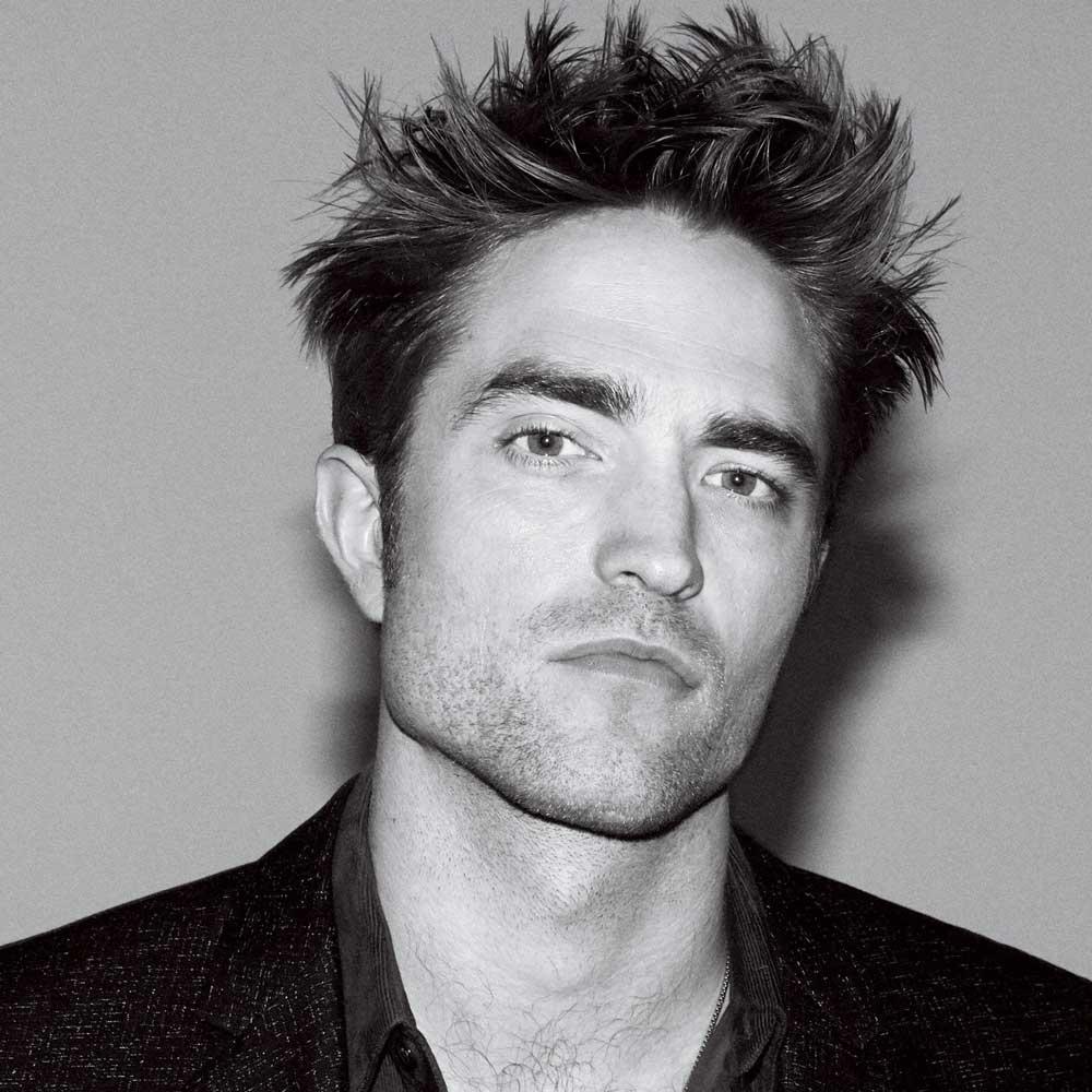 News-Robert-Pattinson-Creative-Models-Immagine-Evidenza