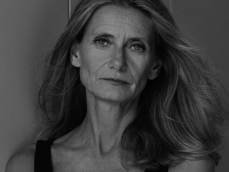 Stefania M. - Fotomodella - Creative Models - Agenzia Modelle Brescia