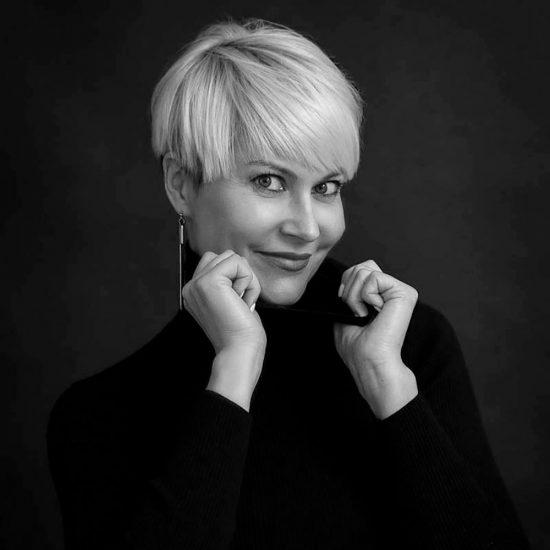 Galia-International Photomodel Over -Creative Models -Photomodel Agency Milan