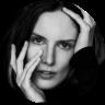Creative Models -Agenzia di Modelle Brescia - Alessia - Recensione