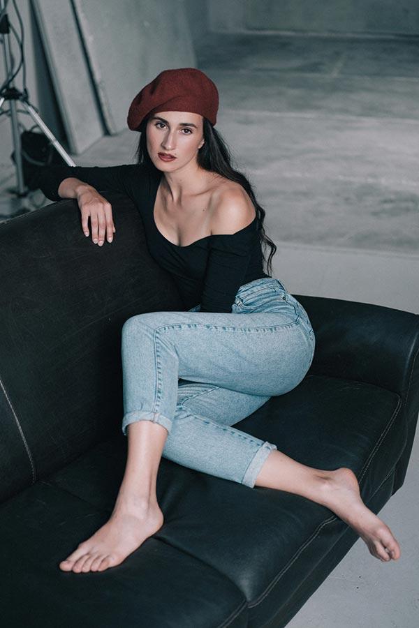 Catherine-Creative-Models-Agenzia-Modelle-Brescia-03