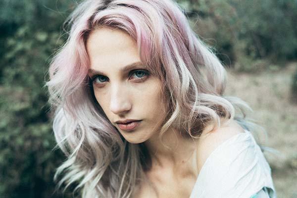 Roberta-M-Fotomodella-Creative-Models-Agenzia-Modelle-Brescia-04
