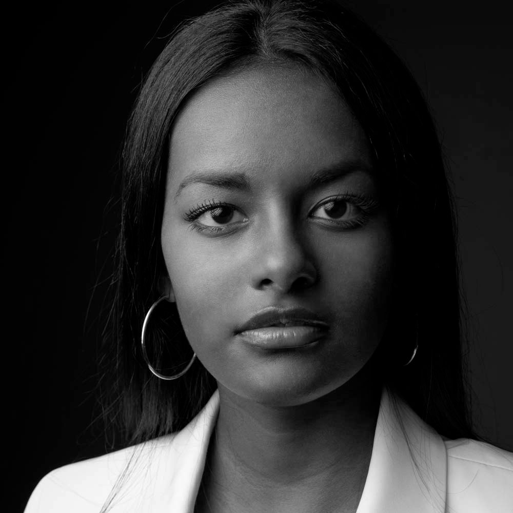 Sara S - Fotomodella -Creative Models Agenzia - Modelle