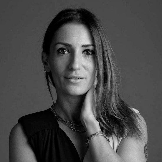 Barbara R - Modella Creative Models Agenzia - Modelle-Brescia