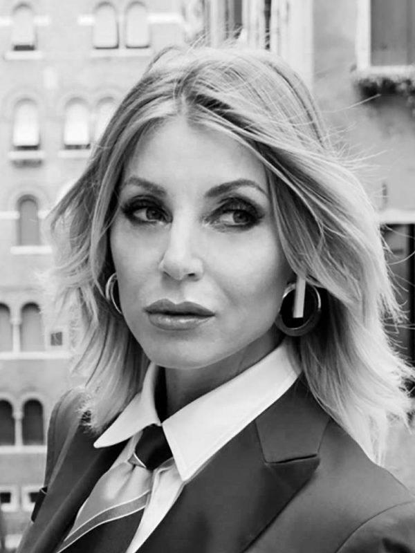 Elisabetta-D-Over-40-Creative-Models-Agenzia-Modelle-Brescia-14
