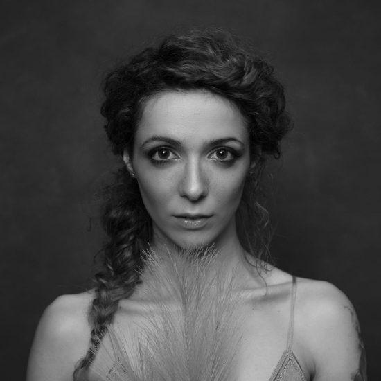 Jessica-S-Fotomodella-Creative-Models-Agenzia-Modelle-Brescia-41