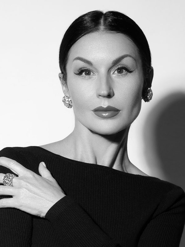 Svitlana-Z-Fotomodella-Creative-Models-Agenzia-Modelle-Brescia-12