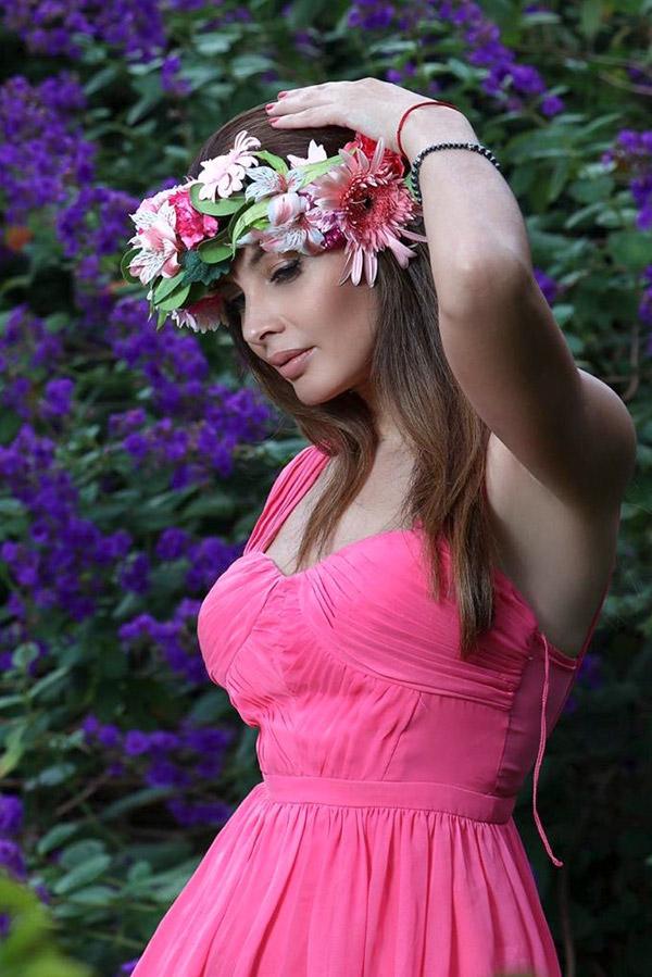 Viviana-Modella-Over-40-Creative-Models-Agenzia-Modelle-Brescia-17