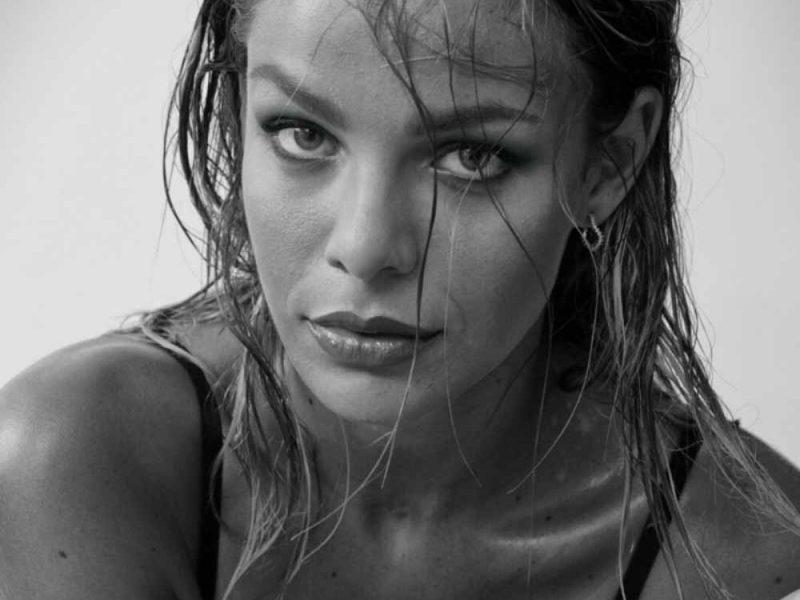 Chiara E - Fotomodella - Creative Models - Agenzia Fotomodelle Brescia