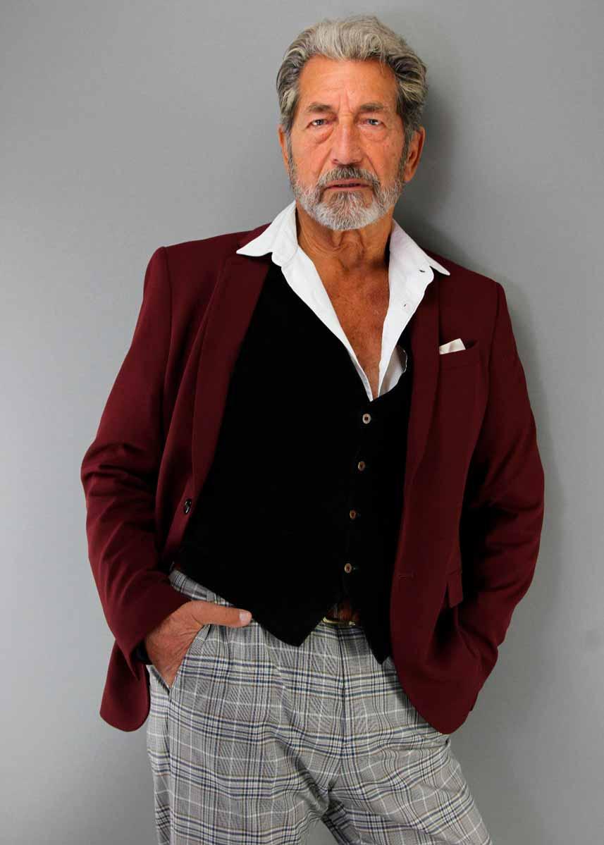 Tiziano-C-Grey-Model-Over-60-Male-Model-Agenzia-Modelli-Over-New-York