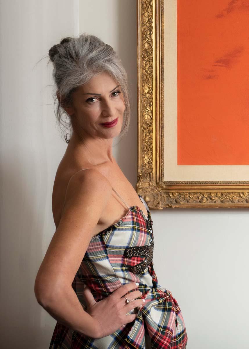 Isabella-Fotomodella-Creative-Models-Agenzia-Modelle-Bologna