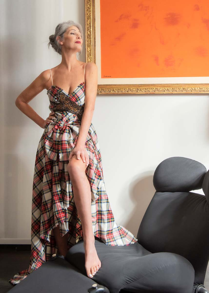 Isabella-International-Photomodel-Actress-Agency-Amsterdam