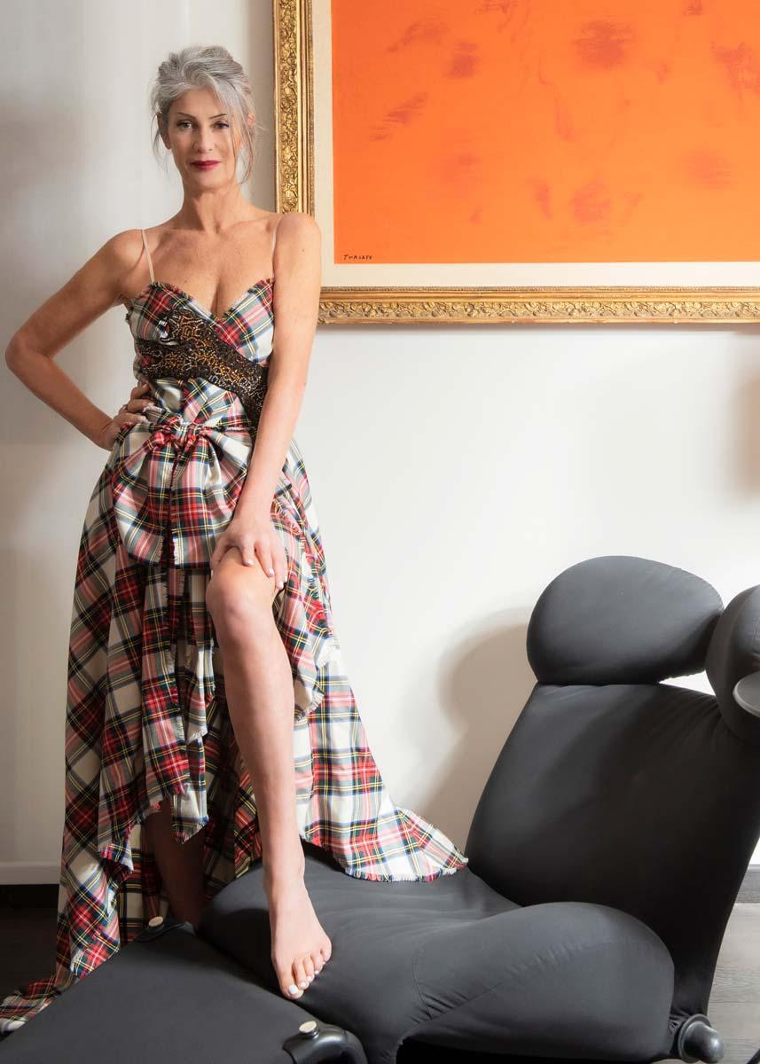 Isabella-International-Photomodel-Actress-Agency-New-York