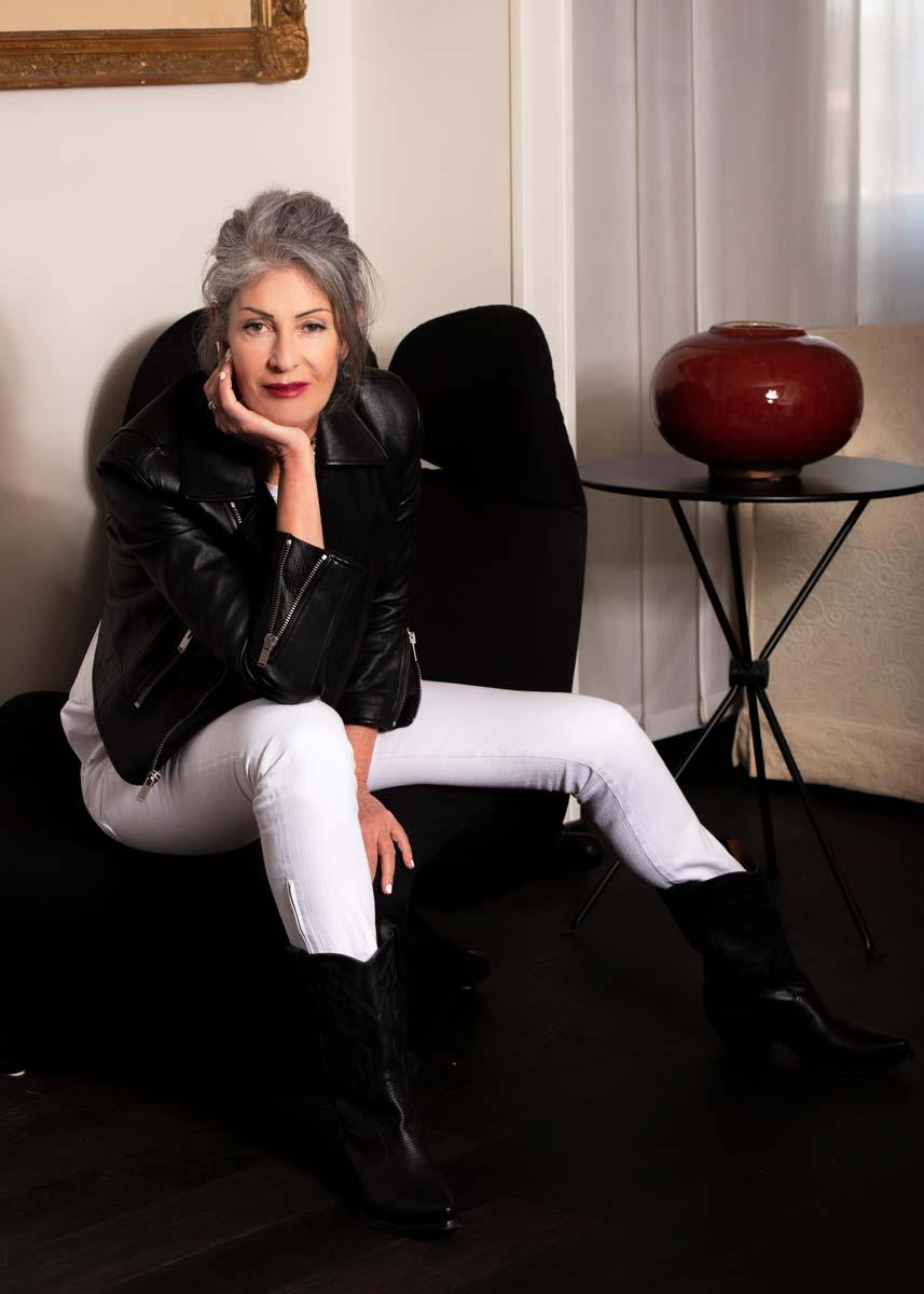 Isabella-International-Photomodel-Over-50-Actress-Agency-Barcellona