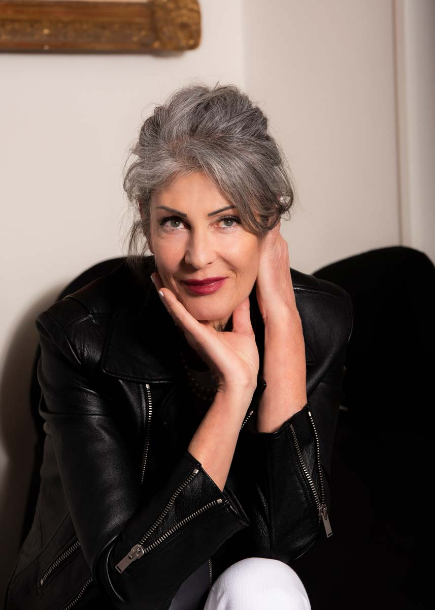 Isabella-International-Photomodel-Over-50-Actress-Agency-London