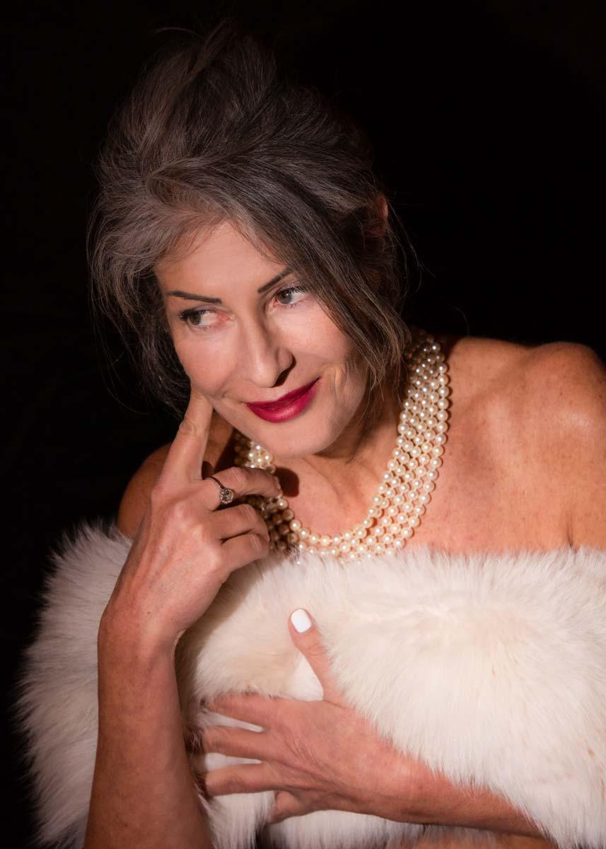 Isabella-International-Photomodel-Over-50-Actress-Agency-Los-Angeles