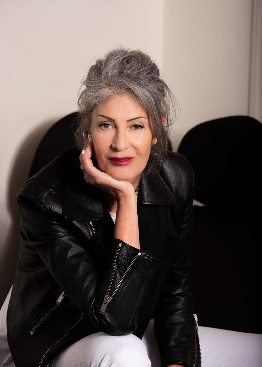 Isabella-International-Photomodel-Over-50-Actress-Agency-Rome