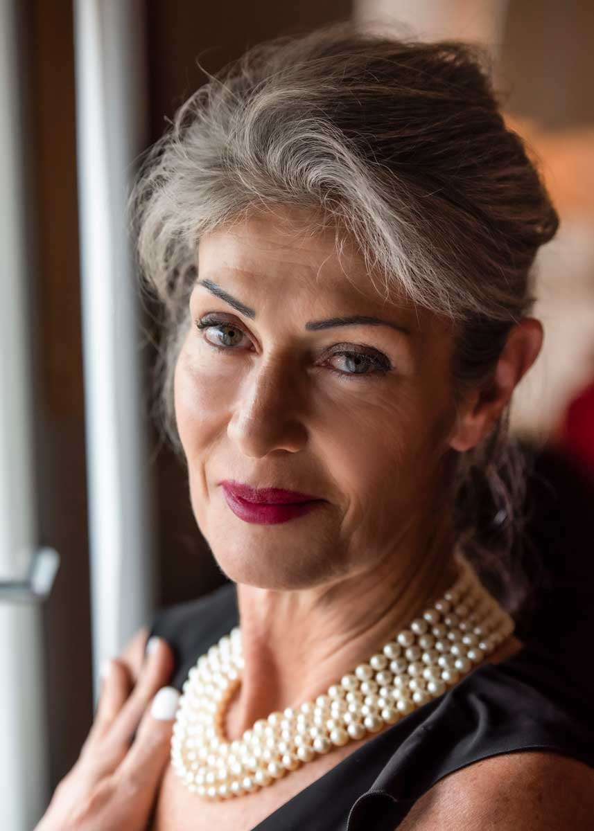 Isabella-International-Photomodel-Over-60-Actress-Agency-Cosmopolitan-Vogue-Marie-Claire-Grazia-Glamour-Elle-Bazaar-Berlin