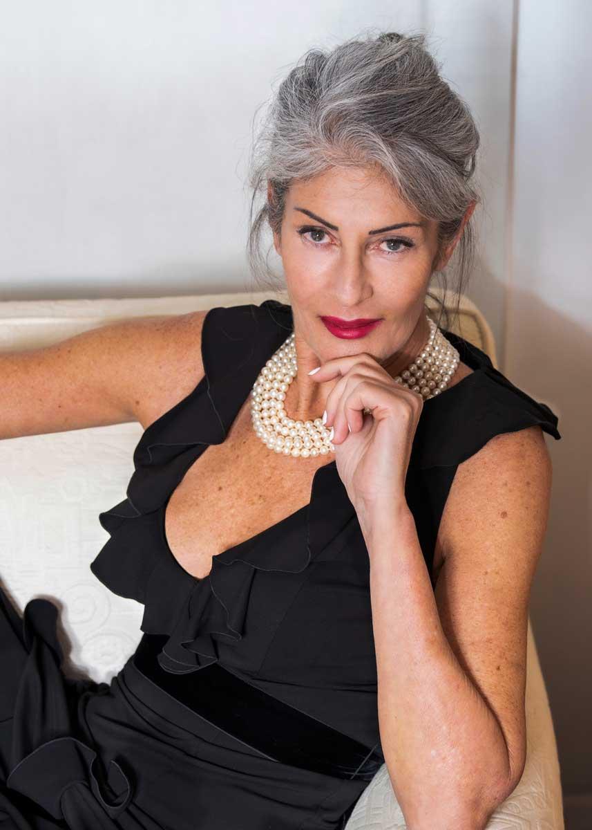 Isabella-International-Photomodel-Over-60-Actress-Agency-Cosmopolitan-Vogue-Marie-Claire-Grazia-Glamour-Elle-Bazaar-Los-Angeles
