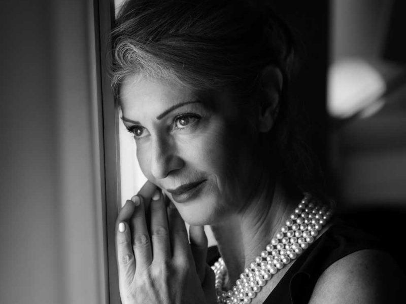 Isabella-International-Photomodel-Over-60-Actress-Agency-Vogue-Paris-Marie-Claire-Vanity-Fair-Elle-London