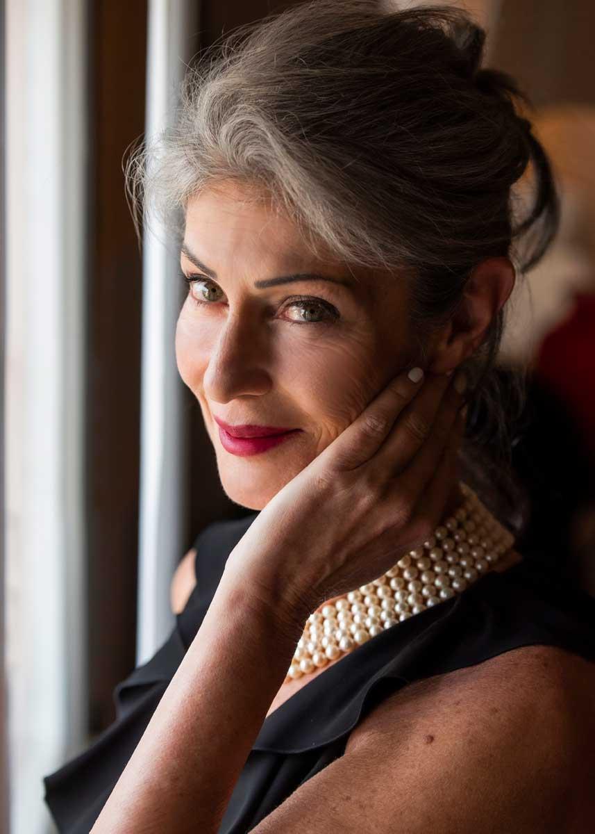 Isabella-International-Photomodel-Over-60-Actress-Agency-Vogue-Paris-Marie-Claire-Vanity-Fair-Elle