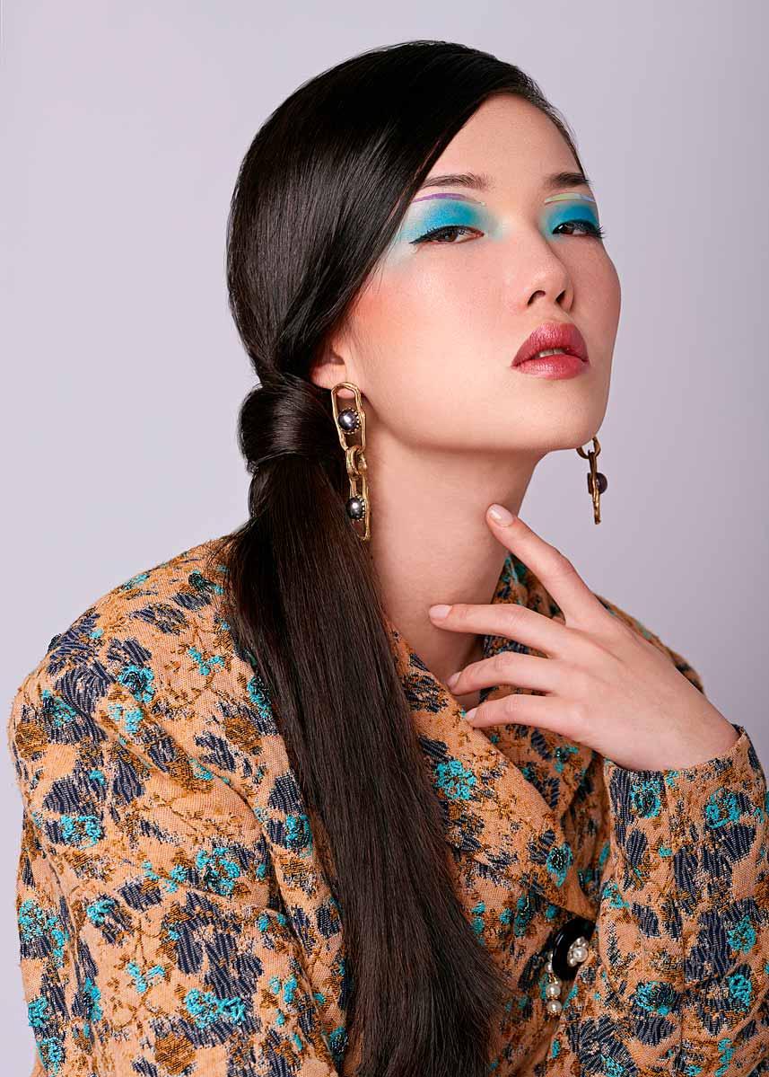 MARINA-International-Photomodel-Models-Agency-Barcellona