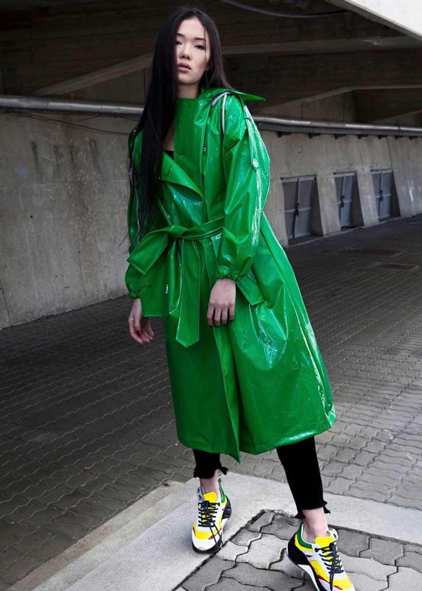MARINA-International-Photomodel-Models-Agency-Berlin
