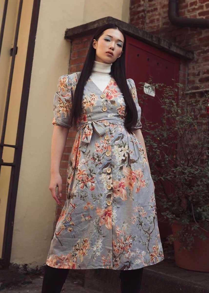 MARINA-International-Photomodel-Models-Agency-Florence