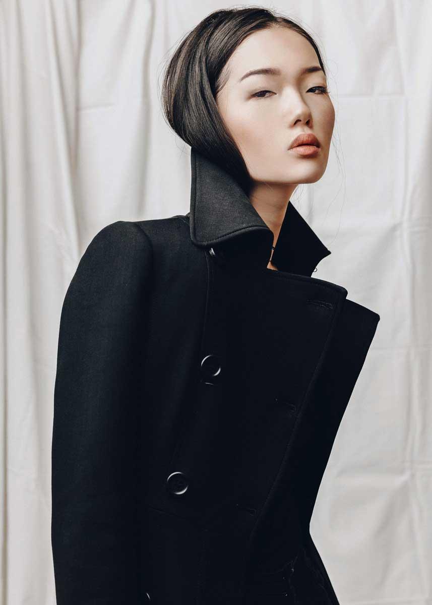 MARINA-International-Photomodel-Models-Agency-Italy