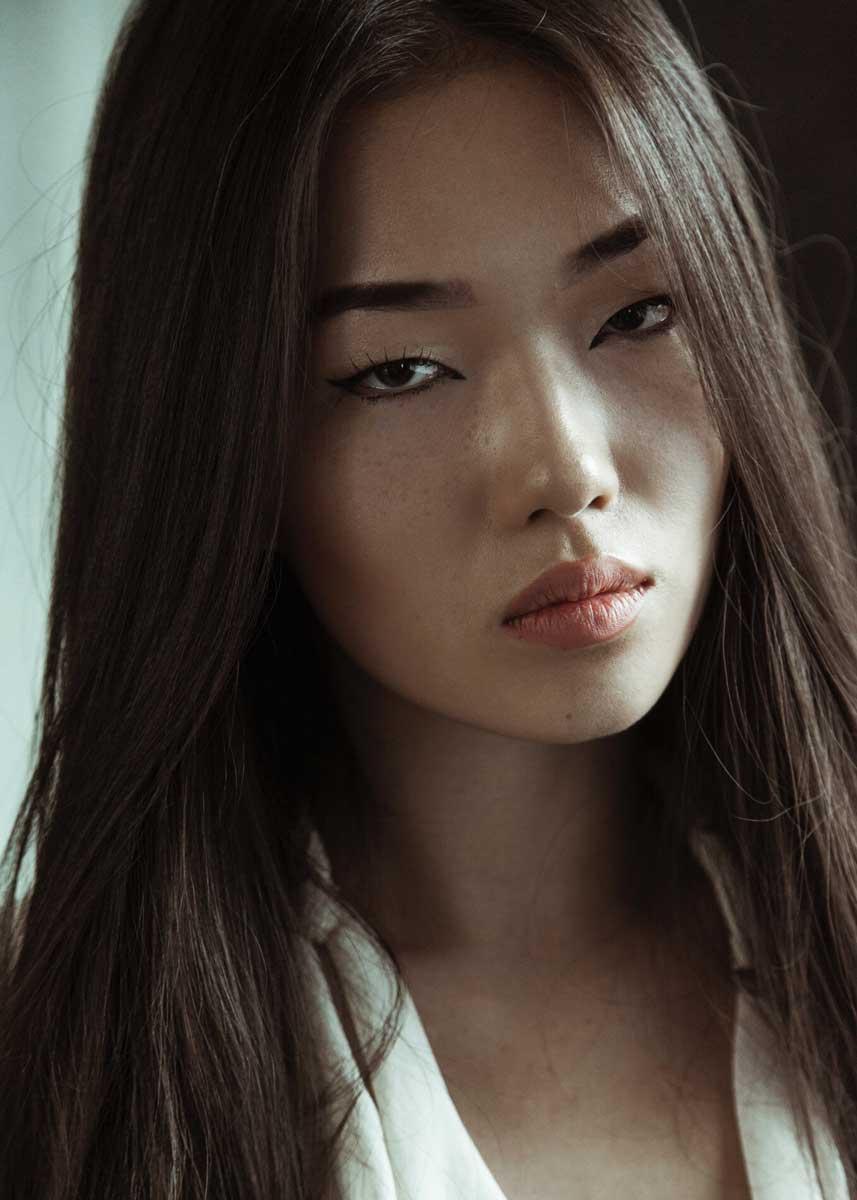 MARINA-International-Photomodel-Models-Agency-Los-Angeles