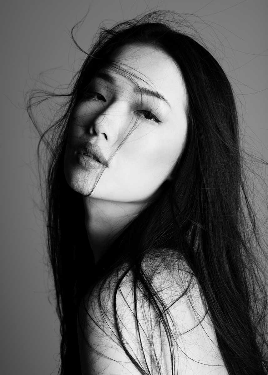 MARINA-International-Photomodel-Models-Agency-Milan
