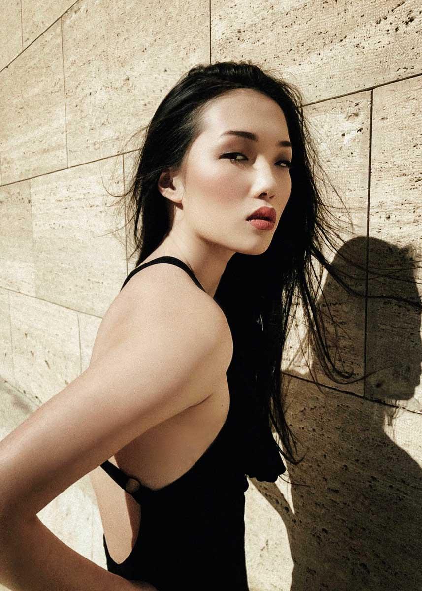 MARINA-International-Photomodel-Models-Agency-New-York