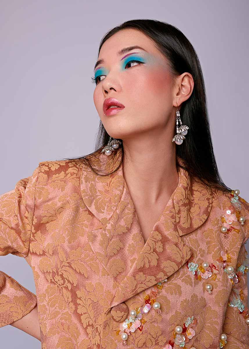 MARINA-International-Photomodel-Models-Agency-Pechino