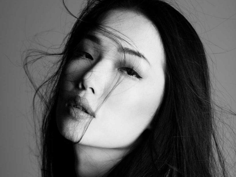 MARINA-International-Photomodel-Models-Agency-Rome