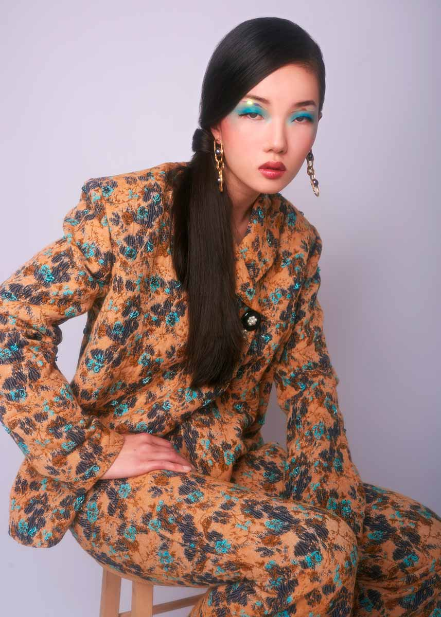 MARINA-International-Photomodel-Models-Agency-San-Paolo